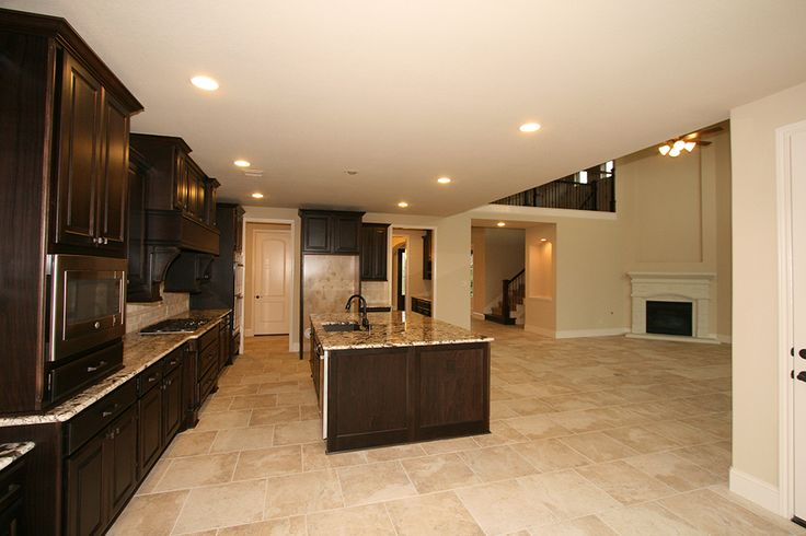 picture of kitchen designs 14 best 4 191 sq ft stucco home ready now in bridgeland 4191