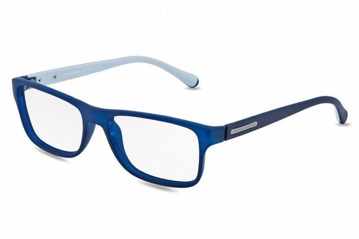 Nouveauté! Venez découvrir les Lunettes de vue Dolce & Gabbana DG 5009 Large - 2810 - 56 mm