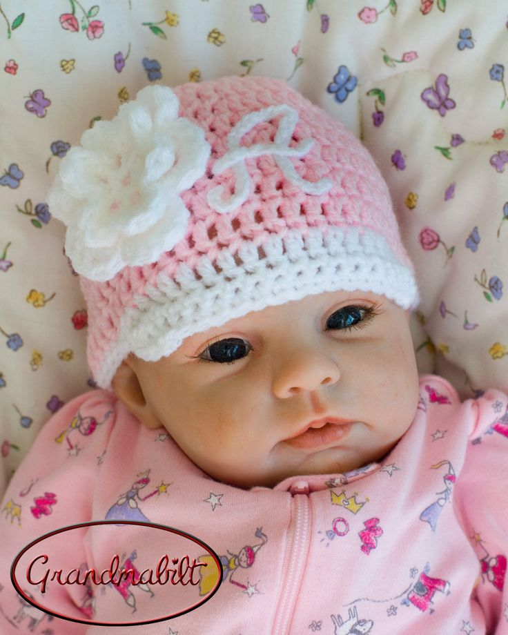 baby girl baseball hat cap tumblr braves girls