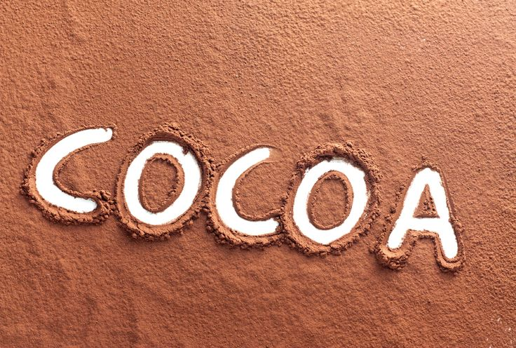 Diabetes And Inflammation Control From Cocoa Powder - Redorbit