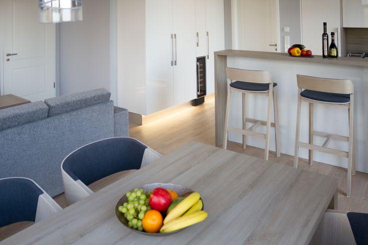 Schauen Sie die Fotos der komplett ausgestatteten Wohnungen des Projektes Residenz am Zwinger an, die zur Vermietung stehen. Dieses Projekt ist, gleich wie Albertov Rental Apartments in Prag, zur kurzfristigen und langfristigen Vermietung bestimmt.  Kommen auch Sie in die herrliche sächsische Metropole und nutzen Sie die Dienstleistungen von hoher Qualität, welche die Residenz am Zwinger bietet. http://www.residenz-am-zwinger.de/