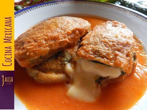 164 best Cocina Mexicana Clasicos de Jauja Cocina Mexicana images on Pinterest