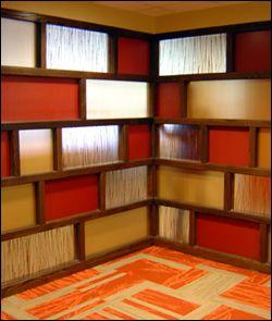 http://www.greensglass.com/images/plastics-plexiglass-lexan/plexiglass-color-decorative-glass.jpg