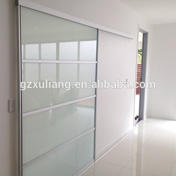 Best 10+ Frosted glass interior doors ideas on Pinterest ...