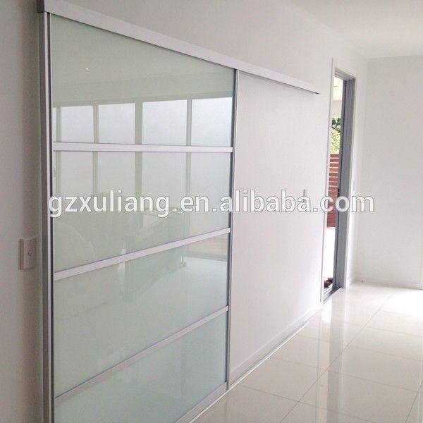 white frosted glass interior doors design door buy design doorsingle door design