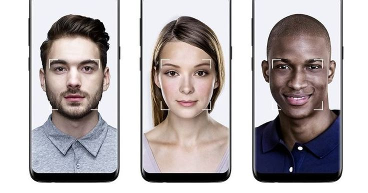 http://ift.tt/2odoKsG S8 Facial Recognition Feature Can Be Bypassed With a Photo http://ift.tt/2od9pZr  Samsung officially announced itsGalaxy S8 and Galaxy S8yesterday and one of the dedicated feature is facial recognition that allows you to unlock Galaxy S8/S8 with your face.  Samsung S8 is said to be most secure facial recognition which securely unlock the phone but video posted by iDeviceHelp shows Galaxy S8 unlocking feature easily bypassed with a photo.  This unlocking feature actually…
