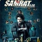 SongsPk >> Samrat  Co. - 2014 Songs - Download Bollywood / Indian Movie Songs