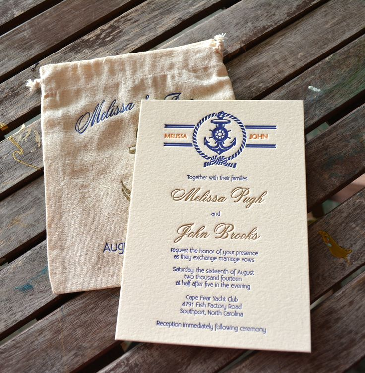 Luxury Wedding Invitations and Stationery Chicagoland invitation