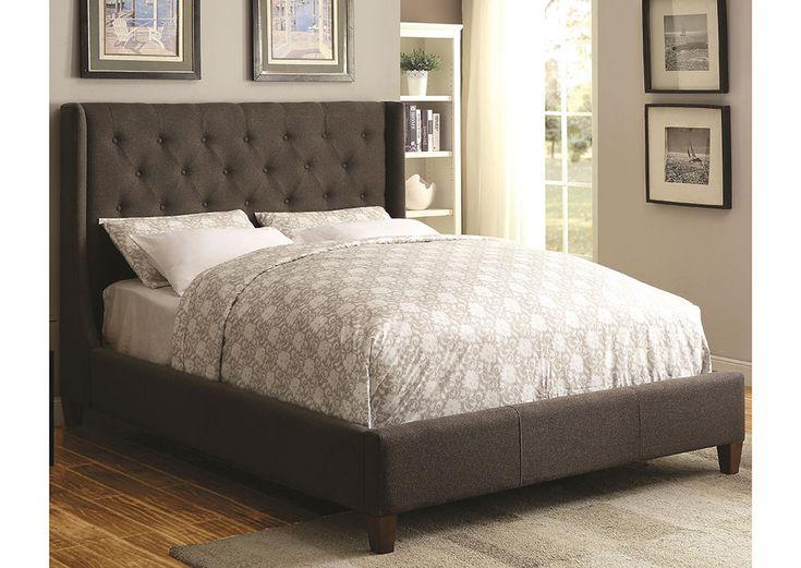 Mejores 99 imágenes de House en Pinterest | Ideas para dormitorios ...