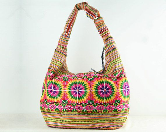 21 best bags images on Pinterest | Dyes, Hobo bags and Tie dye