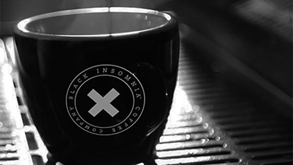 """The New World's Strongest Coffee is Called """"Black Insomnia"""" for a Reason - http://www.odditycentral.com/foods/the-new-worlds-strongest-coffee-is-called-black-insomnia-for-a-reason.html"""