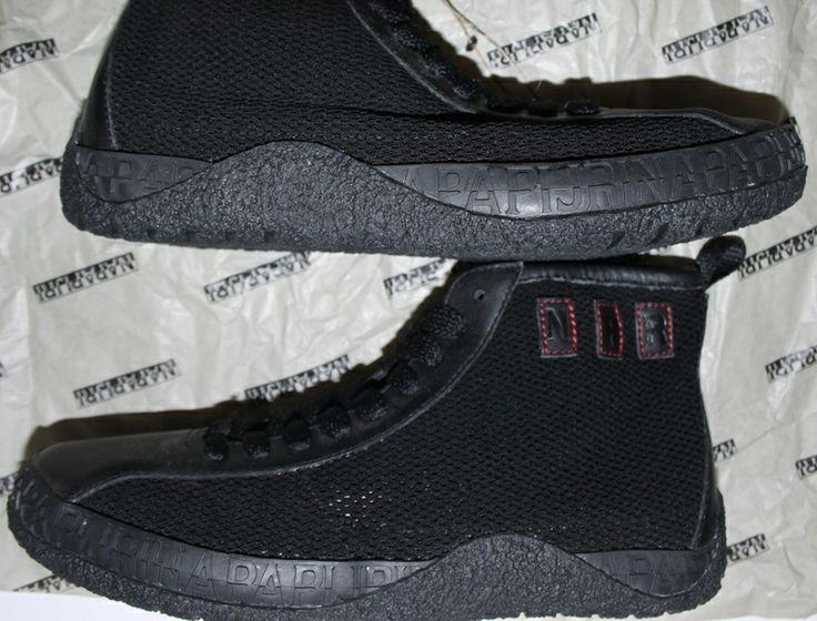 Magic shoes From Napapijri at magical price now!!! Find me here :http://www.bonanza.com/listings/Men-s-Black-shoes-No42-EU-8US-Napapijri/165429321