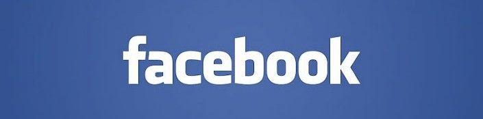 facebook.fde lovescout24 app