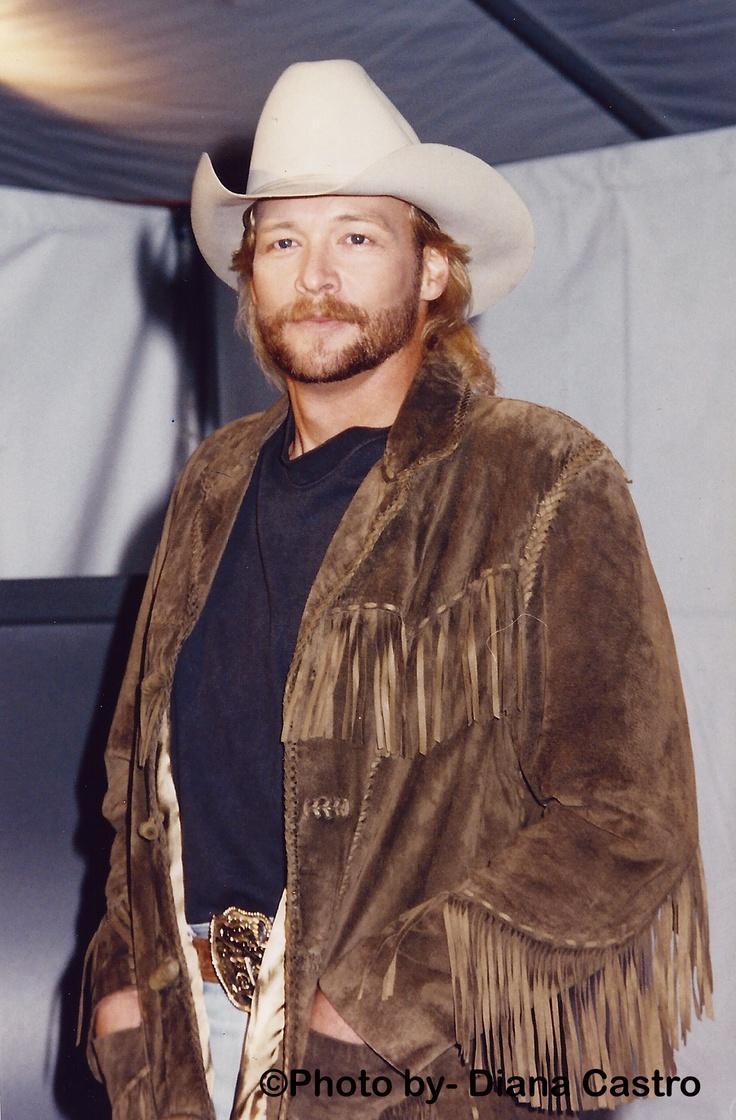 Male Leather Strait Jackets