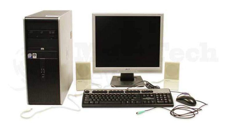 Need A New Desktop Computer, Read These Tips!  https://www.musttechnews.com/desktop-computer-tips-tricks/  #desktop #computers #technology #tips #tricks #news #musttechnews