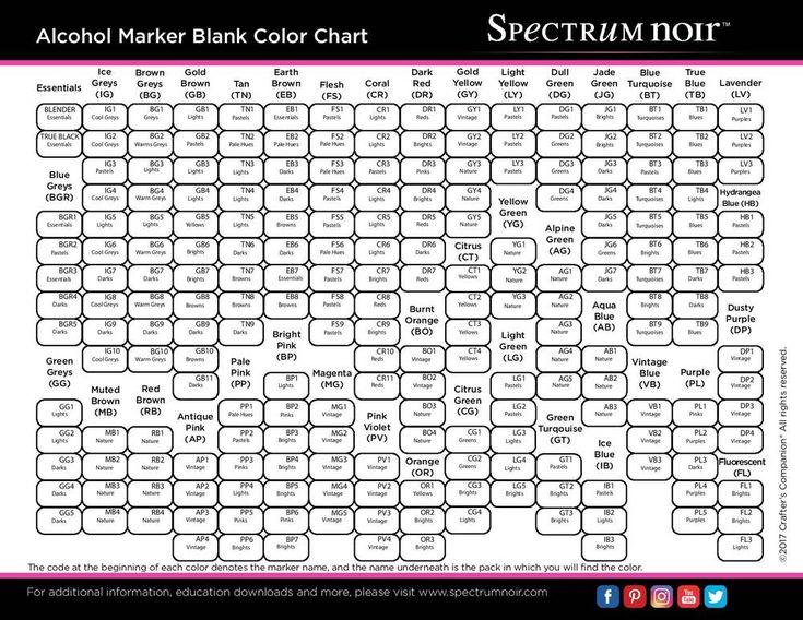 Best 25 color charts ideas on pinterest paint colour for Paint color spectrum