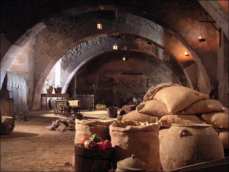 Cilla. Foto: Wikipedia