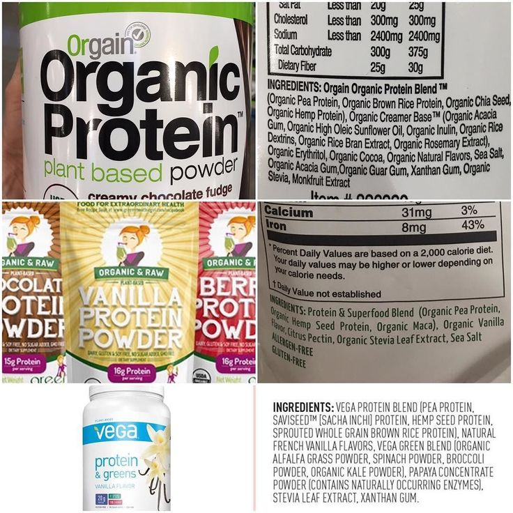 If you read this whole post and leave a comment you will be entered into a drawing for a FREE bag of GSG protein!!!There's a lot of protein powders out there.  Let me give you the facts and tell you why I use the one I do.  First off after going to culinary nutrition school I learned how important ORGANIC really is.  I use GSG protein because it's the absolute purest there is.  It's organic nongmo and raw!  It has no additives or fillers no processed Whey protein no brown rice protein(most…