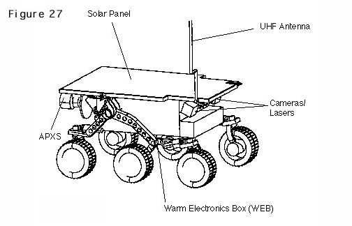 78 best spacecraft models images on pinterest