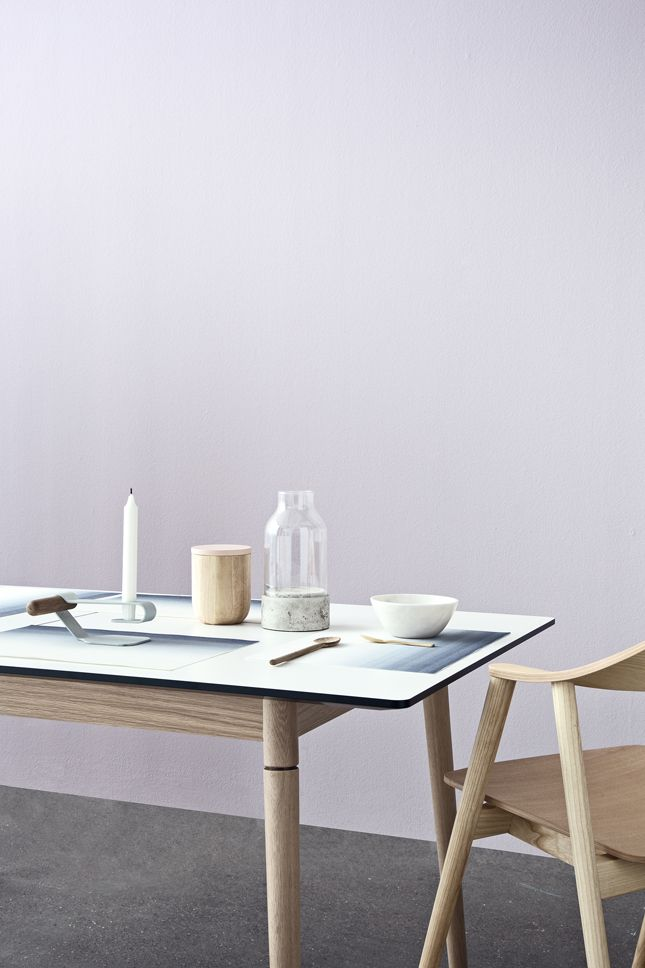 New Bolia 2015 Collection | NordicDesign