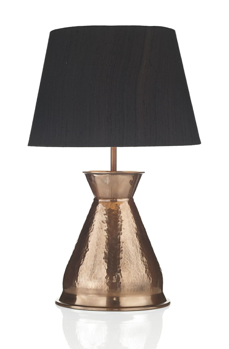 56 best table lamps images on pinterest david hunt for Table lamps under 50