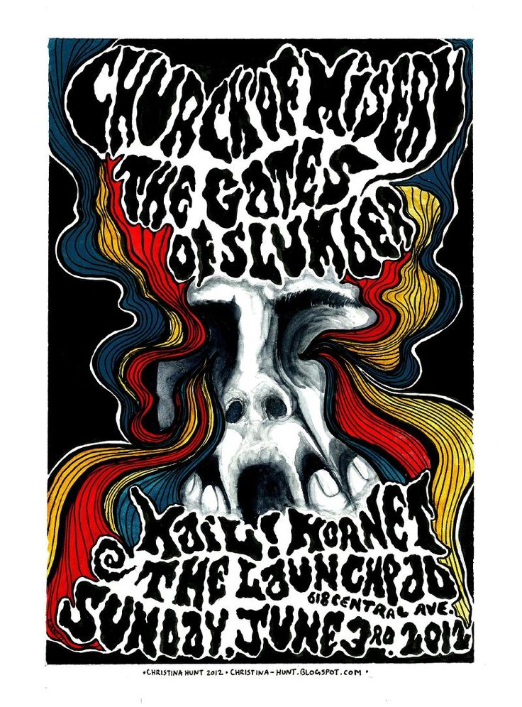 1878 best Boom images on Pinterest | Band posters, Concert posters ...