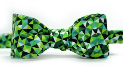 k0046 self tie bow tie http://marthu.com/pl/p/k0046-mucha-wiazana-/474