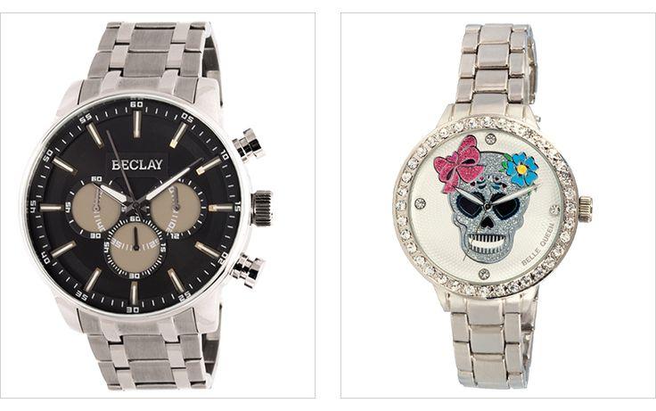 catalogo general 2 2016_ cristian lay_relojes