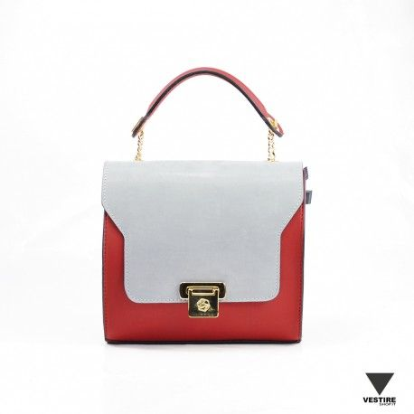 Braintropy Patty Toy made in Italy the bag that changes as you like shop now www.vestireshop.it