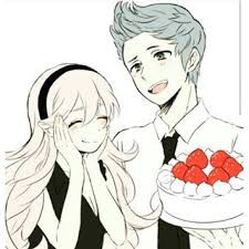 17 Best images about Corrin/Silas on Pinterest | Fire