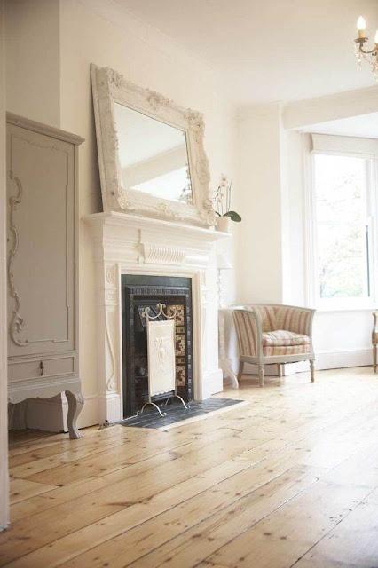 Best 25 Pine Floors Ideas On Pinterest