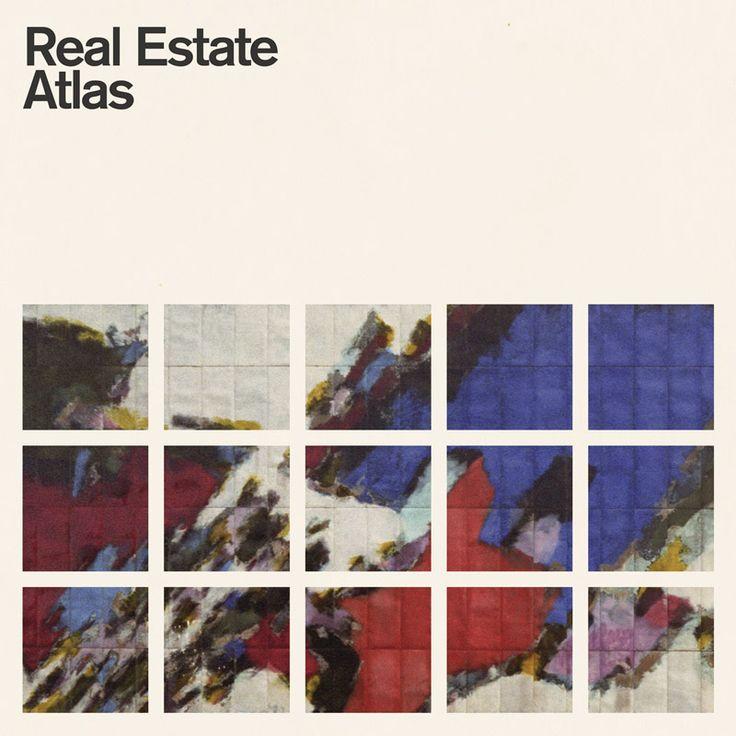 Real Estate / Atlas