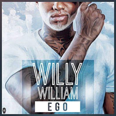 Ego - Willy William