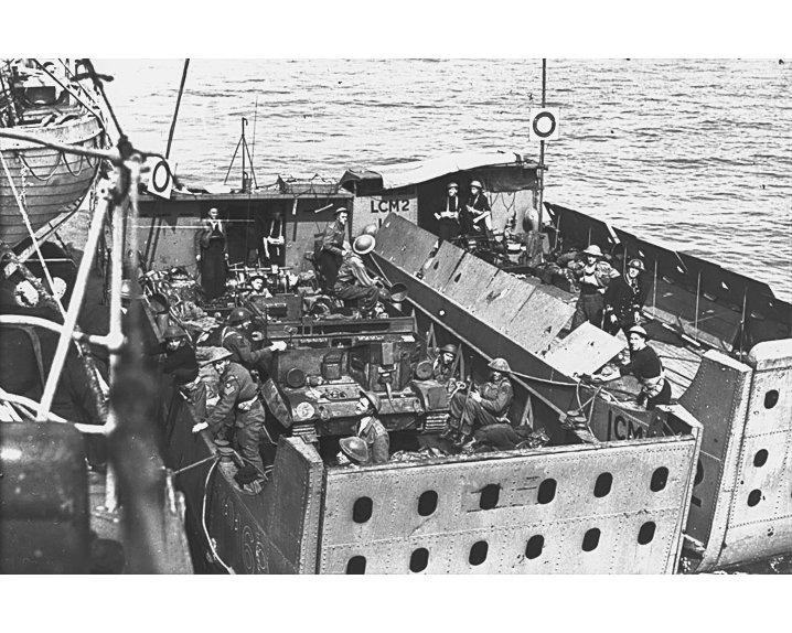 dieppe raid photos bing images dieppe raid 1942 pinterest british army. Black Bedroom Furniture Sets. Home Design Ideas