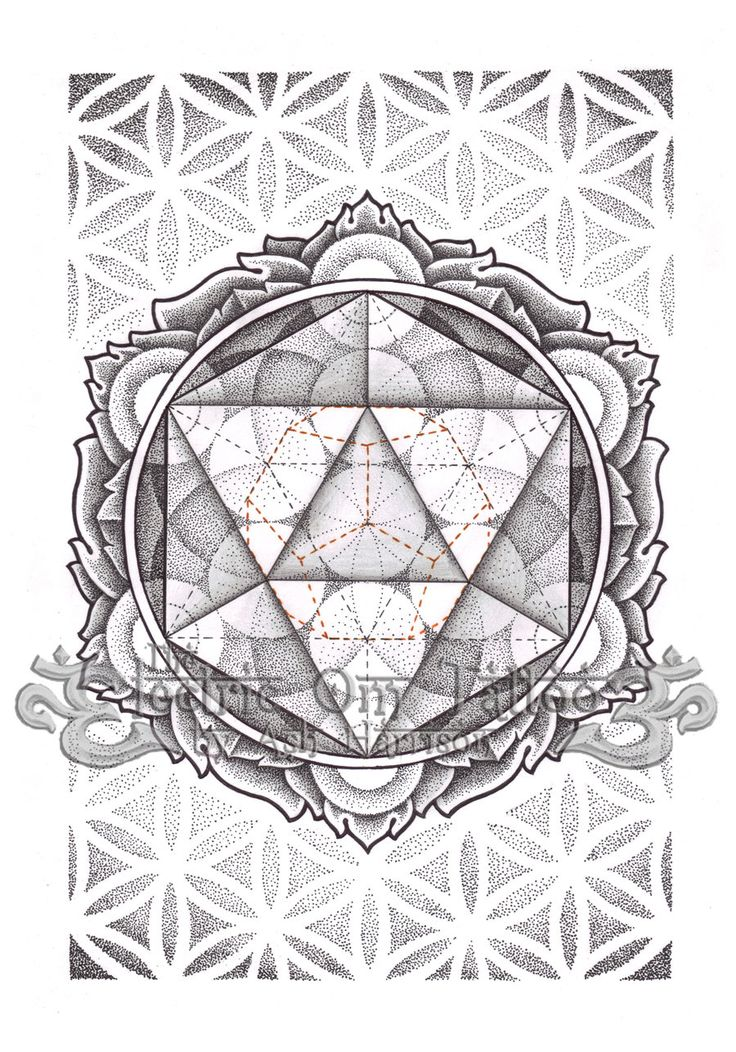 Aqua Energy Icosahedron 2012 by Ash-Harrison.deviantart.com on @deviantART