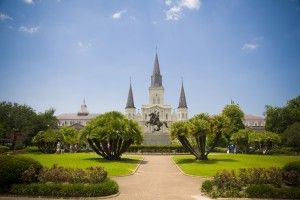Elavon 2015 Travel Symposium brings payments and travel industry experts together in New Orleans   #Travel #Payments