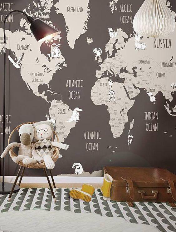 528 best Déco plateau images on Pinterest Attic spaces, Bathroom