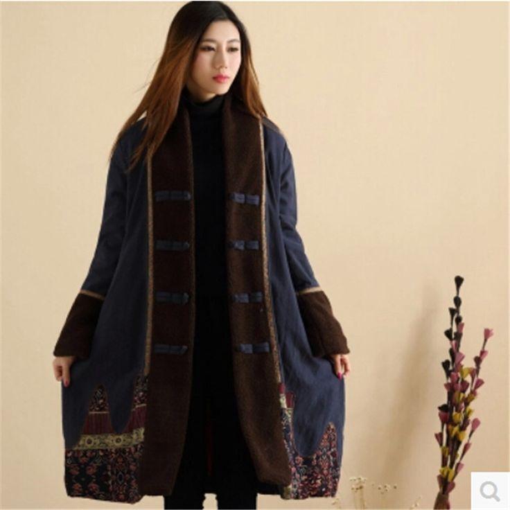 Cheap jacket leggings, Buy Quality jacket camouflage directly from China jacket…