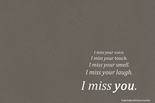 i miss you.: About You, I Miss You, Life, Miss You Dads, Baby Girls, Words Quotes, Dads R I P, My Love, Inspiration Quotes