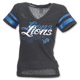 womens detroit lions shirt - Google Search