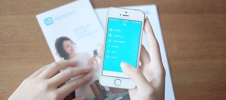 ...artikel berikut ini sampai tuntas karena kedua pemilik online shop tersebut akan berbagi tips bisnis online mobile payment Smartfren UANGKU agar...