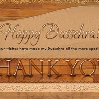 Happy Dussehra Wishes Quotes Greeting Message Facebook  WhatsApp Ecards SMS 2015