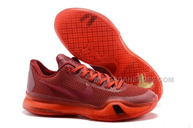 "http://www.myjordanshoes.com/discount-basketball-shoes-nike-kobe-10-china-cheap-online.html Only$99.00 DISCOUNT BASKETBALL #SHOES #NIKE #KOBE 10 ""CHINA"" CHEAP ONLINE Free Shipping!"