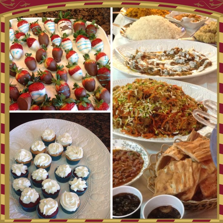 17 best images about afghan food on pinterest kabobs for Afghan cuisine toronto