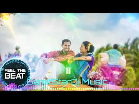 BOL HA KE NA CHORI NEW GUJRATI SONG 2019 DHLKI MIX DJ AJAY REMIX