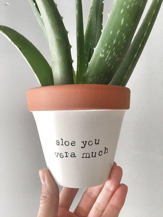 Herausragende 24 Pretty Pot Puns Ideas fancydecors.co / … Wenn Sie nach einem