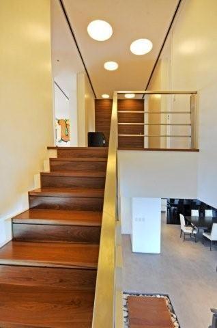Cabo House  http://bit.ly/1tgDrDg