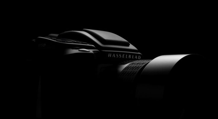 Hasselblad to launch CMOS sensor-based medium format camera » British Journal of Photography