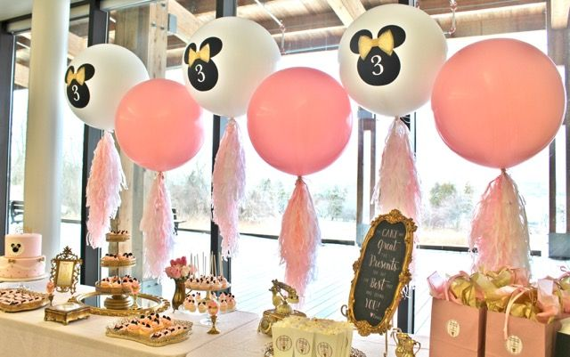 348 Best Images About Sweets Table Rentals At Southern