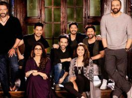 Latest Bollywood News, Upcoming Bollywood Movies, Latest Celebrity News, Bollywood Celebrity News, Bollywood Gossips news, Entertainment, Movies, Music http://www.newsekaaina.com/category/bollywood/